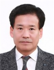 국민연금공단 감사에 김영 변호사 임명