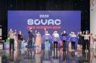 발굴부터 육성까지…SOVAC, 소셜벤처와 투자자 잇는다