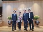 국민은행, 글로벌 여신심사 전결권 쥔 '아시아센터' 신설