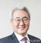 SK이노 김준 사장, 조지아공장 방문…합의 후 첫 행보