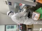 충남 당진 한진포구서 비브리오패혈증균 올해 첫 검출