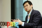 """""""쿠팡 총수는 김범석""""···공정위, 첫 '외국인 총수' 지정 가닥"""