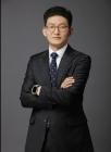 김준우 법무법인 태평양 변호사, '분쟁해결 아시아변호사 50인' 선정