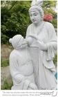중국서 시어머니에게 모유 먹이는 며느리 돌상 논란 끝 철거