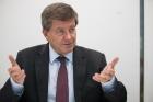 'ILO 핵심협약' 기탁…내년 4월부터 노조에 힘 더 실린다