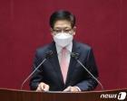 권명호 의원,  장애인·국가유공자 세금부담 완화 법안 발의