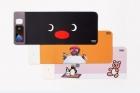 KTCS, 와디즈 통해 '핑구 무선 충전 마우스패드' 출시