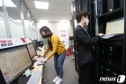 BNK경남은행, RPA시스템 2단계 사업 완료…디지털 혁신 가속화