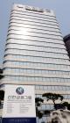 신한금융, UN 주도 탄소중립 은행 연합 참여