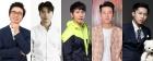 김국진·이동국·이상우·장민호·양세형 '오늘은 골프왕'으로 뭉친다…5월 첫방