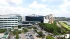 경상국립대병원, 외상학 세부전문의 수련병원 지정