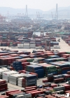 4월 1~20일 수출 45.4% 증가