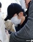 '모텔살이 중 학대 2개월 여아' 가정에 지원 잇따라