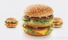 쿠팡이츠, 맥도날드도 '단건 배달'한다