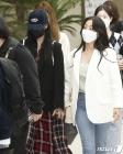 지효 '공황장애' 미나 챙겨주는 든든한 리더