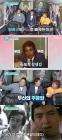 """'TV는 사랑을 싣고' 왕종근, 과거 사진 공개…""""부산의 주윤발이라 불러"""""""