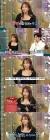 "[RE:TV] '라스' EXID 하니, 브레이브걸스 역주행 언급에 ""해명하고 싶어"" 이유는"