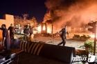 中 대사 초청 파키스탄 고급 호텔서 차량 폭탄 테러(종합)