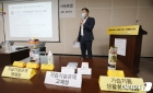 '미승인 가습기살균제 최근까지 판매'