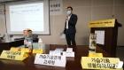 '사참위가 구매한 가습기살균제'