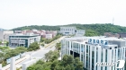 한밭대, 중기부 창업보육센터 경영평가 '최우수'