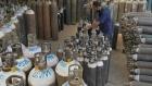 인도 코로나19 환자 20여 명, 인공호흡기 산소 부족으로 사망