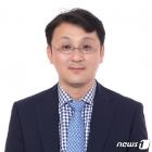 '靑 울산시장 선거개입' 재판 커진다…이진석·송병기 추가기소도 병합
