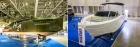 국내 첫 '수소전기보트' 뜬다…바다위 테슬라 '빈센'