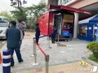 경남 11명 코로나 추가 확진…창원·김해 각 4명 등