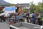 '경남도 농업기계 정비교육' 전문가가 직접 마을 찾아갑니다