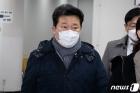 """""""악마라고 모욕했다"""" 소송낸 故김광석 부인, 법정 안 나와"""