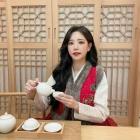 """'롤여신' BJ 유소나, IHQ 전속계약 """"더 창의적인 크리에이터로 성장"""""""