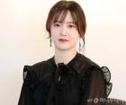 """구혜선, '여배우 진술서' 논란에 입 열었다…""""친구 피해 없길"""""""