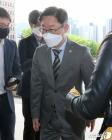 '여의도 저승사자' 합수단 부활?…당국·증권가는 '환영'