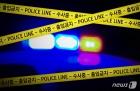 청주 아파트서 여중생 2명 숨진채 발견…경찰 수사
