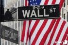 [뉴욕개장] 강한 인플레이션 우려 지속…하락 출발