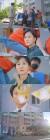 '광자매' 홍은희, 최대철에 받은 돈 허공에 뿌렸다