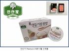 """인산가 1분기 최대매출 """"코로나19發 건강관심↑"""""""