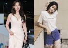 """서유리, 47kg 달성 후 달라진 미모…누리꾼들 """"누구?"""""""