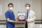 대전성모병원, 가톨릭대 의전원 임상실습 최우수병원 선정