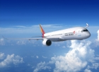 아시아나항공도 화물 호재에 적자폭 줄여..1Q 영업손실 112억