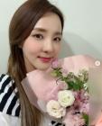"""산다라박 """"2NE1 해체 땐 모든 게 무너진 것 같았지만…YG패밀리 17년 꿈 같았다"""""""