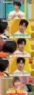 """김민석 """"독립, 최고의 다이어트…원래 식비 100만 원 이상"""""""
