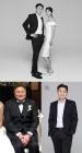 """정재용, """"나 이런사람이야""""…31kg 다이어트 깜짝 웨딩화보 공개"""