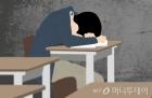 3년전 학생 때린 체육지도자, 이번엔 언어폭력으로 '직무정지'