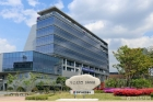 가스안전공사, 세계최초 수소용품 검사지원센터 2023년 문 연다