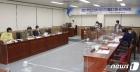 """무안군의회, 의원 연구단체 2곳 구성…""""입법역량 강화"""""""