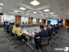 예산군, 푸드플랜 종합실행계획 수립 완료
