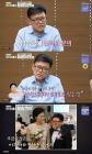 """[직격인터뷰] '엄용수' 엄영수 """"아내 덕분에 2남1녀 자식 생겨…정말 기뻐"""""""