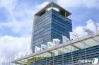 전남 R&D 역량강화 지원사업 참여 중소기업 20곳 모집